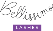 Bellissimo Lashes - Eyelash Extensions Brisbane,Beauty Salon,Carina,QLD